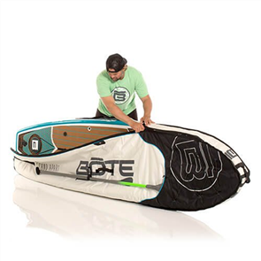 BOTE 2017 Board Bag 14' Wide